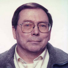 Tom Bundtzen